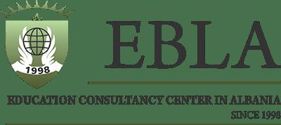 EBLA Consultancy Center