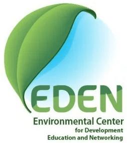Eden Environmental Center