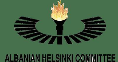 Albanian Helsinki Committee