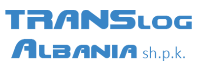 Translog Albania