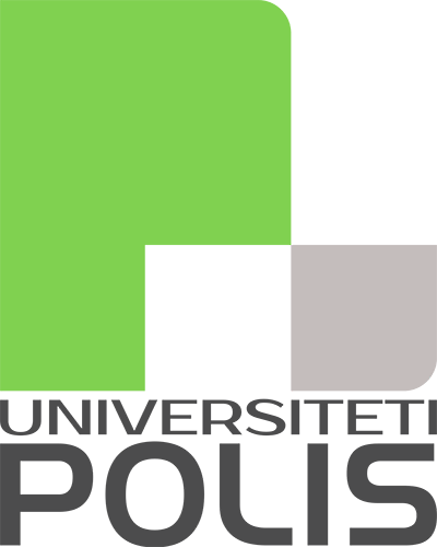 Polis University