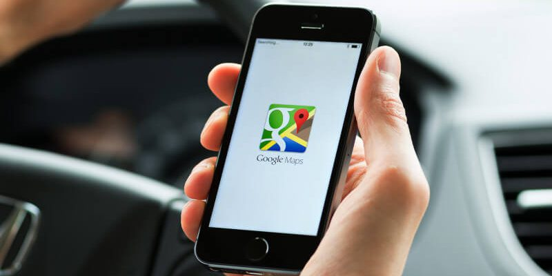 google-maps-mobile-smartphone-ss-1920-800x450