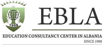 EBLA Consultancy Center