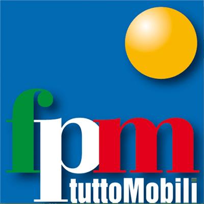 FPM TuttoMobili
