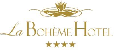 La Bohème Hotel
