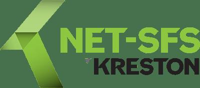 Net-SFS