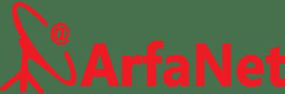 Arfa & ArfaNet