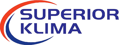 Superior Klima
