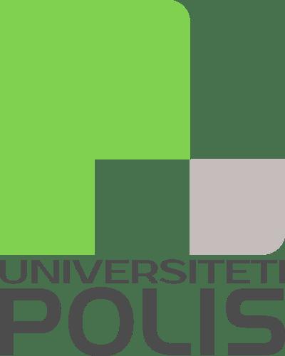 Universiteti Polis