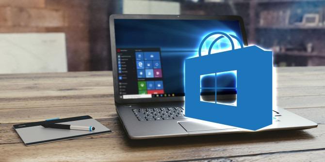 windows-store-desktop-apps-670x335